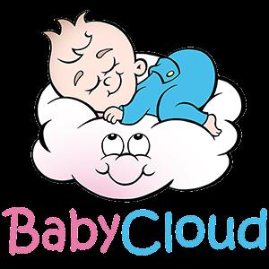 Babycloud